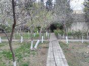 7 otaqlı ev / villa - Novxanı q. - 580 m² (15)