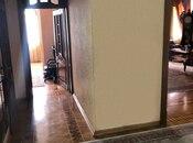 6 otaqlı yeni tikili - 20 Yanvar m. - 220 m² (8)