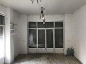 Obyekt - Şirvan - 26.7 m² (4)
