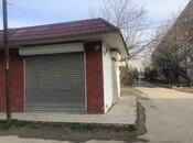 Obyekt - Şirvan - 26.7 m² (2)