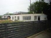 Obyekt - Şəmkir - 34.1 m² (4)