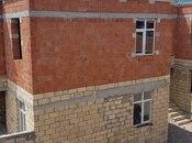 5 otaqlı ev / villa - Abşeron r. - 135 m² (28)