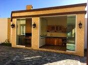 Bağ - Bilgəh q. - 700 m² (10)