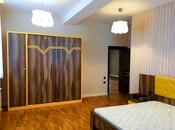 Bağ - Bilgəh q. - 700 m² (17)