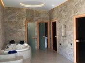 Bağ - Bilgəh q. - 700 m² (21)