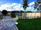 Bağ - Bilgəh q. - 700 m² (7)