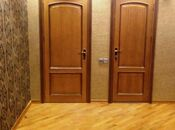 3 otaqlı yeni tikili - Nəsimi m. - 135 m² (10)