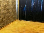 3 otaqlı yeni tikili - Nəsimi m. - 135 m² (9)