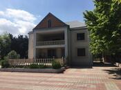 Bağ - Novxanı q. - 300 m² (2)