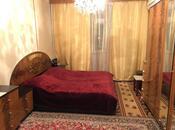 5 otaqlı köhnə tikili - Həzi Aslanov m. - 115 m² (6)