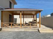 Bağ - Mərdəkan q. - 260 m² (10)