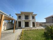 Bağ - Mərdəkan q. - 260 m² (14)