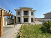 Bağ - Mərdəkan q. - 260 m² (8)