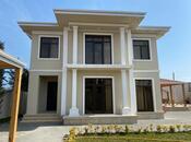 Bağ - Mərdəkan q. - 260 m² (15)