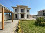 Bağ - Mərdəkan q. - 260 m² (13)