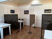 Obyekt - Qara Qarayev m. - 250 m² (8)