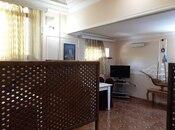 Obyekt - Qara Qarayev m. - 250 m² (14)