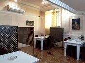 Obyekt - Qara Qarayev m. - 250 m² (7)