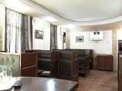 Obyekt - Qara Qarayev m. - 250 m² (4)