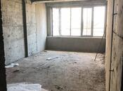 3 otaqlı yeni tikili - 28 May m. - 139 m² (6)
