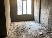 3 otaqlı yeni tikili - 28 May m. - 139 m² (9)