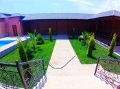 Bağ - Mərdəkan q. - 180 m² (2)