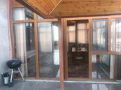 6 otaqlı yeni tikili - 28 May m. - 320 m² (19)
