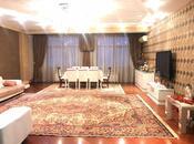 6 otaqlı yeni tikili - 28 May m. - 320 m² (5)
