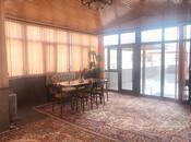 6 otaqlı yeni tikili - 28 May m. - 320 m² (17)