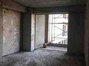 3 otaqlı yeni tikili - Yasamal q. - 144.5 m² (3)
