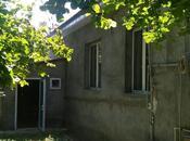 Bağ - Oğuz - 120 m² (11)