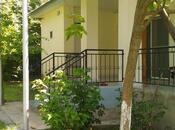 Bağ - Oğuz - 120 m² (5)
