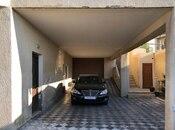 6 otaqlı ev / villa - M.Ə.Rəsulzadə q. - 375 m² (5)