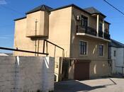 6 otaqlı ev / villa - M.Ə.Rəsulzadə q. - 375 m² (2)