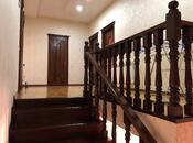 6 otaqlı ev / villa - M.Ə.Rəsulzadə q. - 375 m² (20)