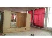 Obyekt - Mehdiabad q. - 600 m² (5)