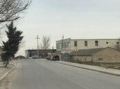Obyekt - Mehdiabad q. - 600 m² (8)