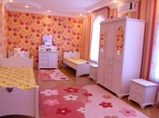 10-комн. дом / вилла - пос. Новханы - 650 м² (36)
