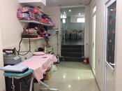 Obyekt - Yasamal q. - 150 m² (8)