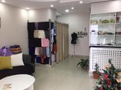 Obyekt - Yasamal q. - 150 m² (12)