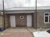 2 otaqlı ev / villa - Şirvan - 100 m² (7)