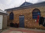 2 otaqlı ev / villa - Şirvan - 100 m² (10)