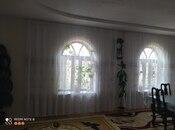 2 otaqlı ev / villa - Şirvan - 100 m² (2)