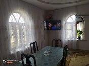 2 otaqlı ev / villa - Şirvan - 100 m² (5)