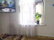 2 otaqlı ev / villa - Şirvan - 100 m² (6)