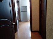 2 otaqlı yeni tikili - Yeni Günəşli q. - 42 m² (2)