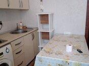 2 otaqlı yeni tikili - Yeni Günəşli q. - 42 m² (16)