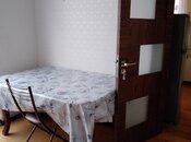 2 otaqlı yeni tikili - Yeni Günəşli q. - 42 m² (14)