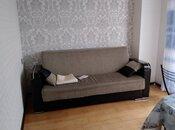 2 otaqlı yeni tikili - Yeni Günəşli q. - 42 m² (15)