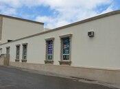 Obyekt - Nizami r. - 1800 m² (2)